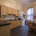 8 Gordon Terrace Bangor Kitchen