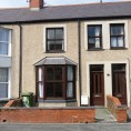 82 Orme Road Bangor Student accommodation
